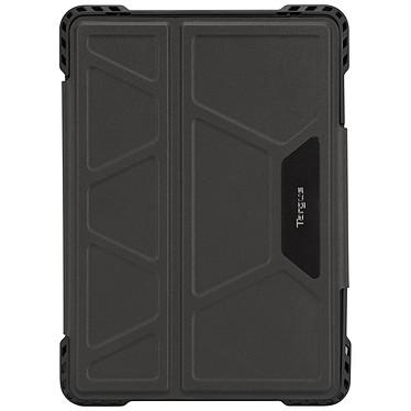 "Targus Pro-Tek THZ737GL Noir  Étui de protection rotatif pour iPad 2017, iPad Pro 9.7"", iPad Air 2, iPad Air"