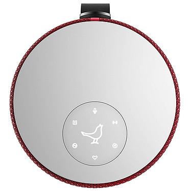 Acheter Libratone ZIPP 2 Cranberry Red