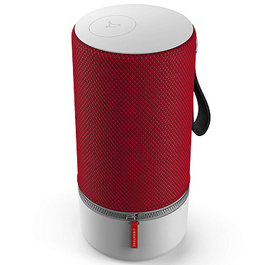 Avis Libratone ZIPP 2 Cranberry Red