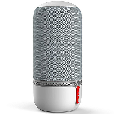 Avis Libratone ZIPP MINI 2 Frosty Grey