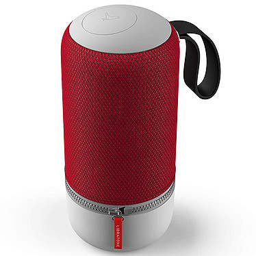 Avis Libratone ZIPP MINI 2 Cranberry Red
