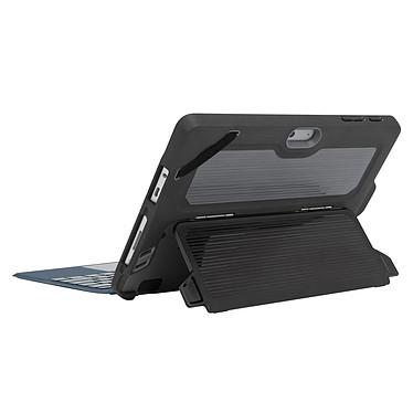 Comprar Targus Surface Go THZ779GL Gris