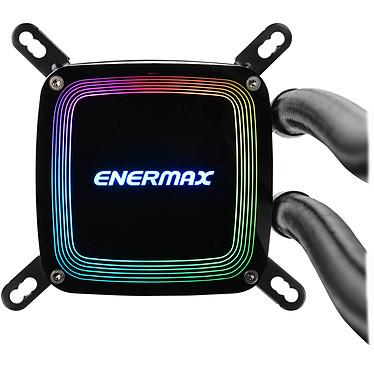 Avis Enermax AquaFusion 120 ARGB