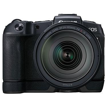 Opiniones sobre Canon EG-E1