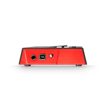 Acheter Akai Pro LPK25 Wireless
