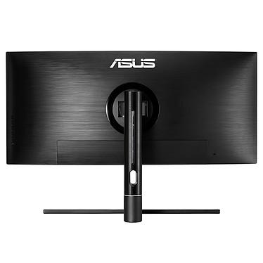 "ASUS 34"" LED - ProArt PA34VC pas cher"