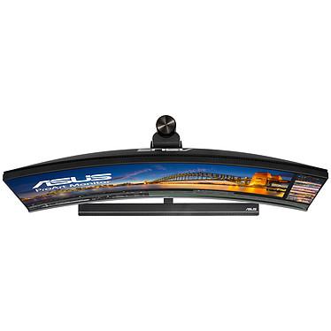 """Acheter ASUS 34"""" LED - ProArt PA34VC"""