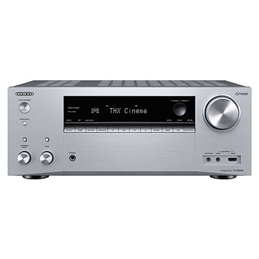 Onkyo Apple Lossless