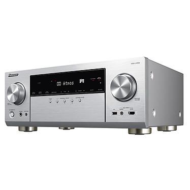 Avis Pioneer VSX-LX304 Argent