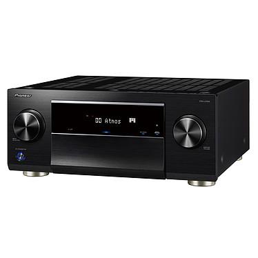 Avis Pioneer VSX-LX504 Noir