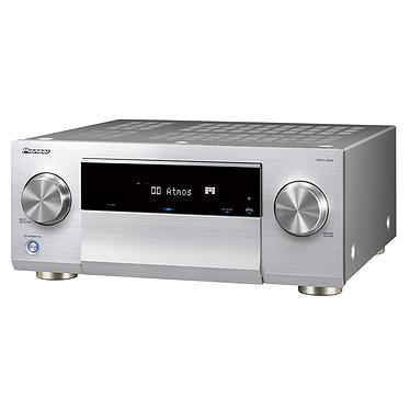 Opiniones sobre Pioneer VSX-LX504 Plata