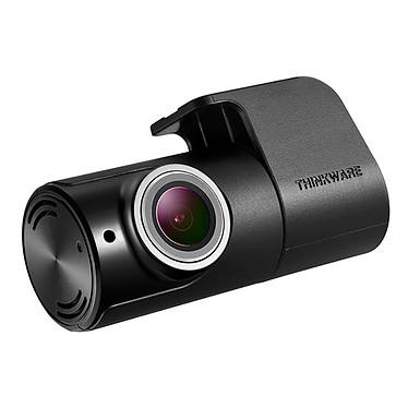 Alpine RVC-R200 Caméra de vue arrière HD pour DVR-F200
