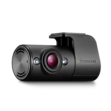 Alpine RVC-I200IR Caméra d'intérieur HD pour DVR-F200