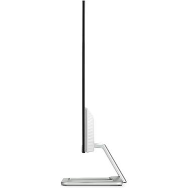 "Acheter HP 27"" LED - 27EA"