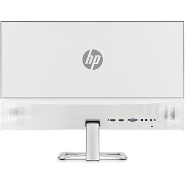 """Avis HP 27"""" LED - 27EA"""