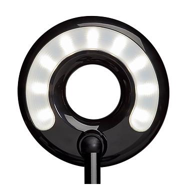 Avis Maul lampe LED Circle