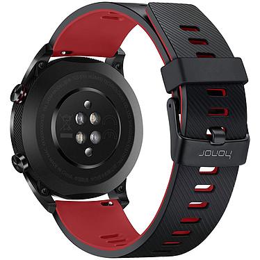 Acheter Honor Watch Noir