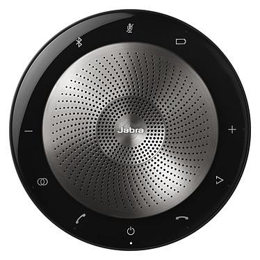 Jabra Speak 710 Haut-parleur de conférence portable Bluetooth et USB