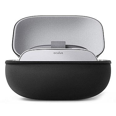 Oculus Boîtier VR Boîtier de rangement pour casque de réalité virtuelle Oculus GO