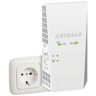 Netgear EX6420 pas cher