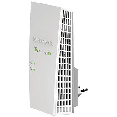 Acheter Netgear EX6420