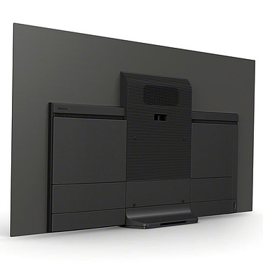 Acheter Sony KD-65AF8