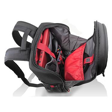 "Acheter Dell Pursuit Backpack 15.6"" / 17"""