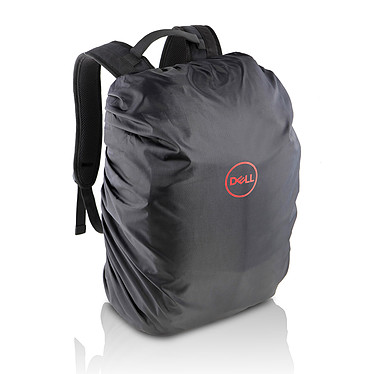 "Opiniones sobre Dell Pursuit Backpack 15.6"" / 17"""