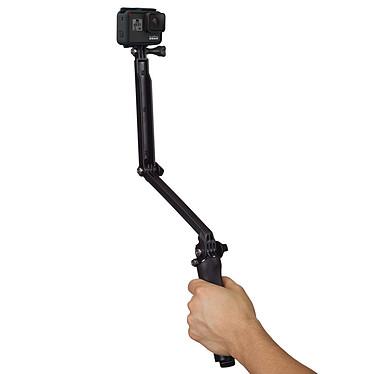 Avis GoPro 3-Way