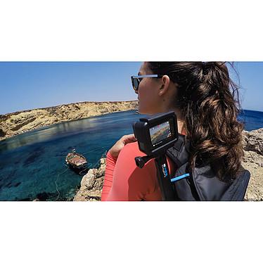 GoPro The Frame pas cher