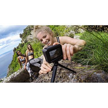 Avis GoPro The Frame