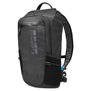 GoPro Seeker Sac à dos pour caméras GoPro, accessoires et PC portable