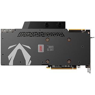 Acheter ZOTAC GeForce RTX 2080 Ti ArcticStorm