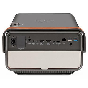 ViewSonic X10-4K a bajo precio