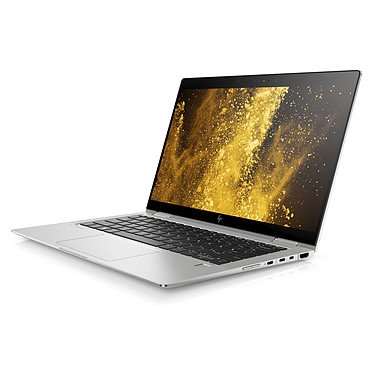 Acheter HP EliteBook x360 1030 G3 (4QZ59EA)
