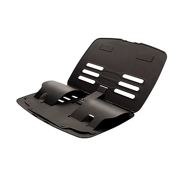 Accessoires PC portable