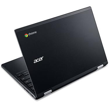 Acer Chromebook R11 C738T-C4JE pas cher