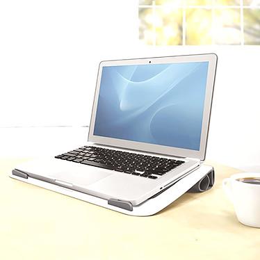 Acheter Fellowes Support pour ordinateur portable Nomade I-Spire Series