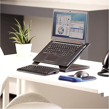 Acheter Fellowes Support pour ordinateur portable Designer Suites