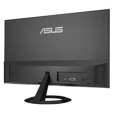 """ASUS 21.5"""" LED - VZ229HE pas cher"""