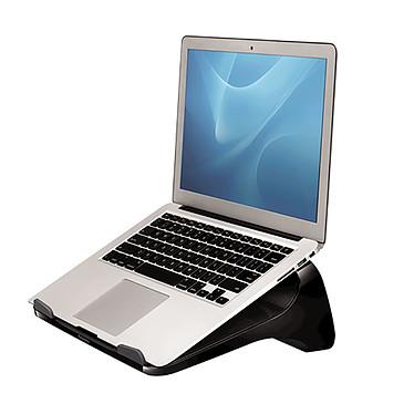 Fellowes Support pour ordinateur portable I-Spire Series Support ergonomique pour ordinateur portable - Noir