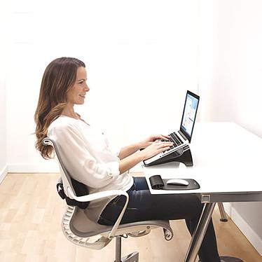 Acheter Fellowes Support pour ordinateur portable I-Spire Series