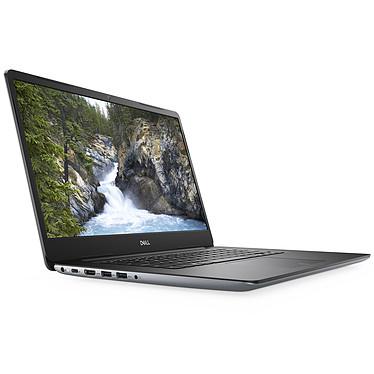"Dell Vostro 5581 (C3VT3) Intel Core i5-8265U 8 Go SSD 256 Go 15.6"" LED Full HD Wi-Fi AC/Bluetooth Webcam Windows 10 Professionnel 64 bits"
