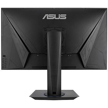 """ASUS 27"""" LED - VG275Q pas cher"""