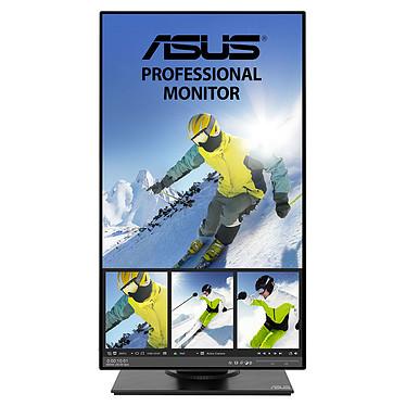 """Avis ASUS 23.8"""" LED - ProArt PB247Q"""