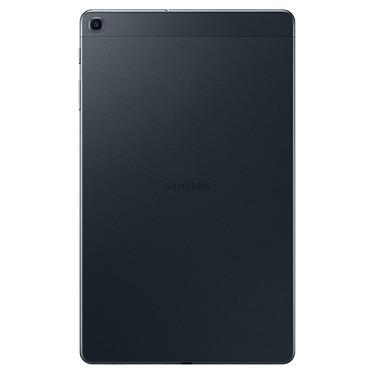 Samsung Galaxy Tab A 2019 10.1