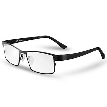KLIM Protect Lunettes de confort oculaire pour écran PC, TV, téléphone