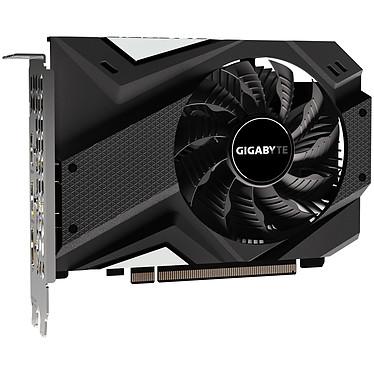Acheter Gigabyte GeForce 1650 MINI ITX OC 4G