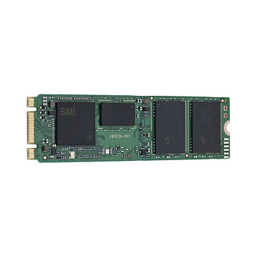 Acheter Intel Solid-State Drive 545s Series M.2 - 256 Go