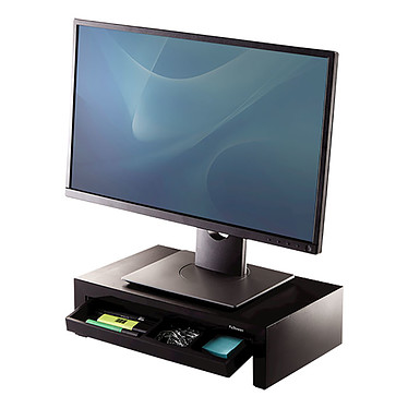Avis Fellowes Support moniteur Designer Suites